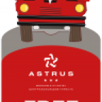 Astrus Poster Buses 001 Version 024