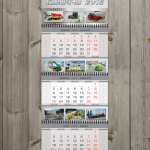 Smart M 001 Calendar 3 Fold A4 Preview 001 Version 012