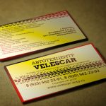 Velez Cars 003 Business Card 85x55mm Preview 001 Version 006