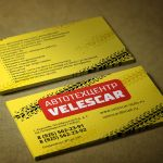 Velez Cars 003 Business Card 85x55mm Preview 001 Version 007